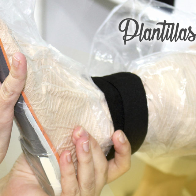 slider_plantillas